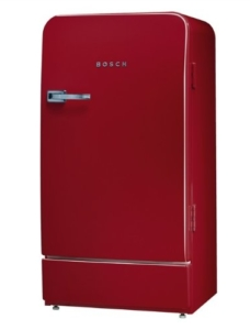 bosch retro kühlschrank
