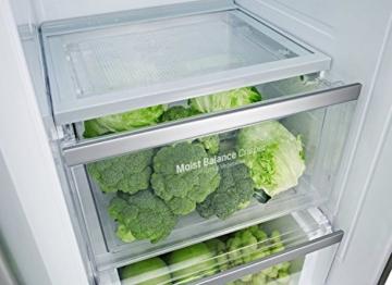 Lg Side By Side Kühlschrank Zieht Kein Wasser : Lg gsp pvyz amerikanischer kühlschrank vergleich