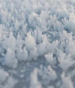 no-frost-technologie-amerikanischer-kühlschrank
