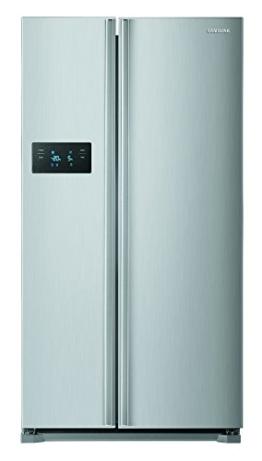 Amerikanischer Kühlschrank Vergleich – Alles was Sie wissen müssen!