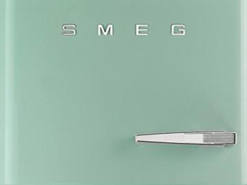 Smeg Kühlschrank Vergleich : Gewinnspiel smeg kühlschrank u happy gewinn