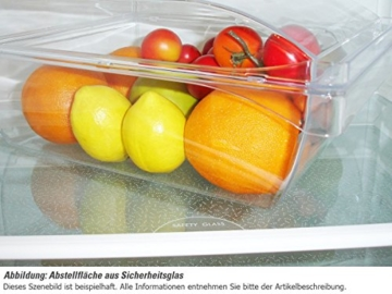 Amerikanischer Kühlschrank Pink : Smeg fab30lv1 amerikanischer kühlschrank vergleich