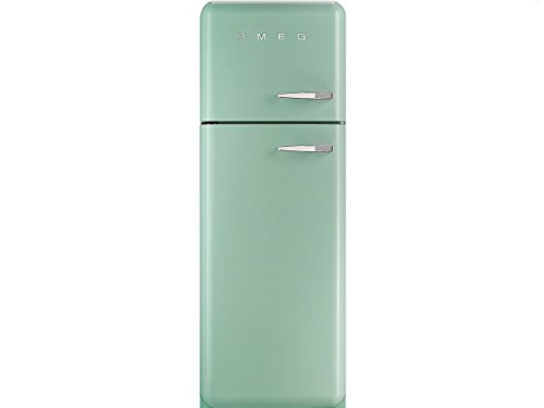 Smeg Kühlschrank Vergleich : Smeg fab lv amerikanischer kühlschrank vergleich